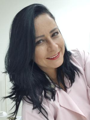 Fabiana Vanni