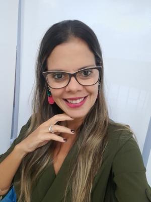 Daniela Castellucci