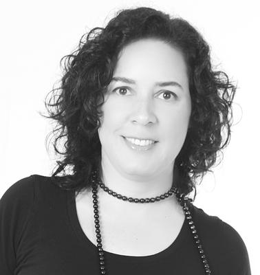 Maria Andrea Triana