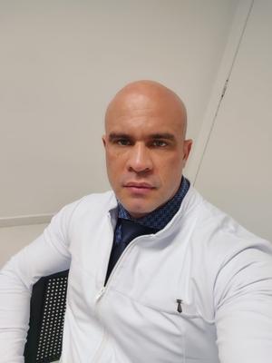 Adelmo Alves de Macedo Júnior
