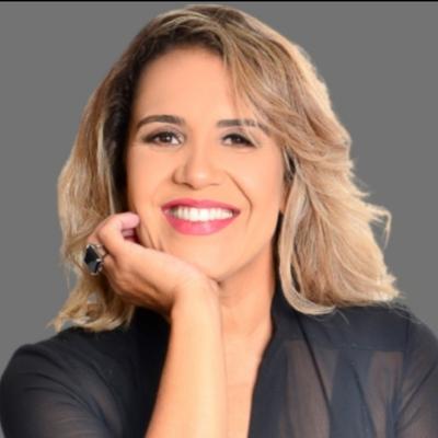 Luciana Mota