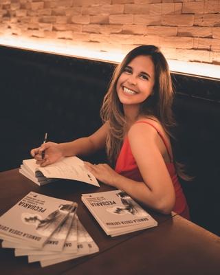 Daniela Costa Cotrim