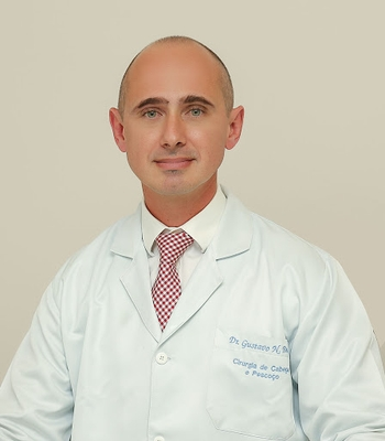 Gustavo Nunes Bento