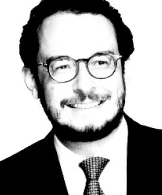 Luiz Fernando Amaral