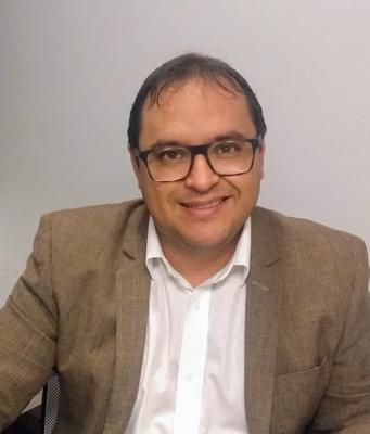 Luciano Homem Neto
