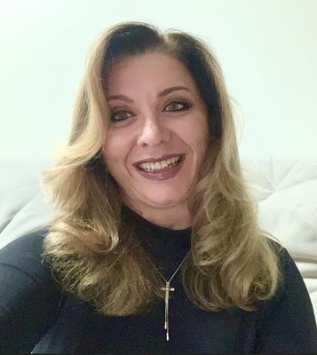 Yeda Duarte