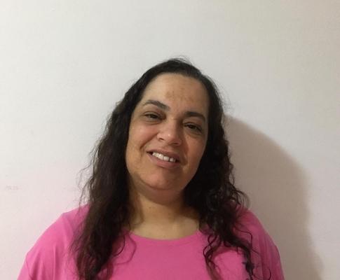 Fabiana Nogueira Moraes