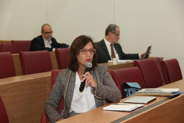 Profa. Dra. Maria Paula Dallari Bucci