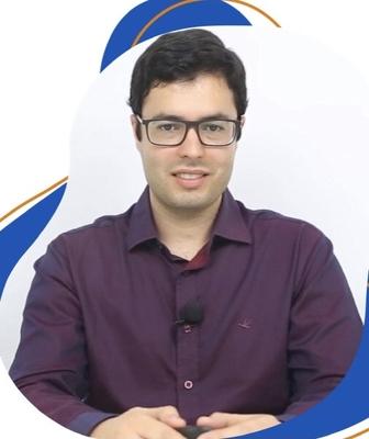 Rodolfo Dias Corrêa
