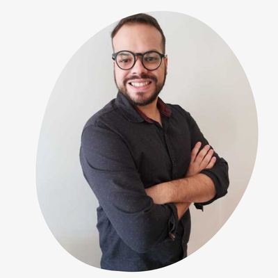 Bruno Menezes Siqueira
