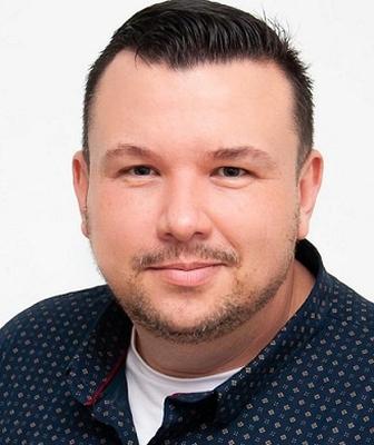 Rodrigo Novacoski