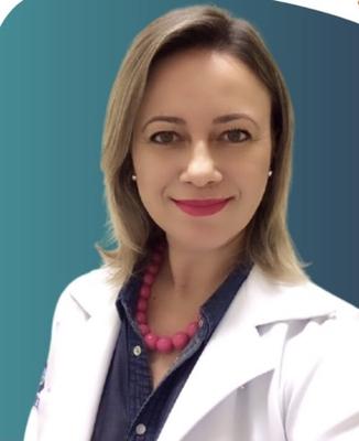 Mirella Dias (SC)