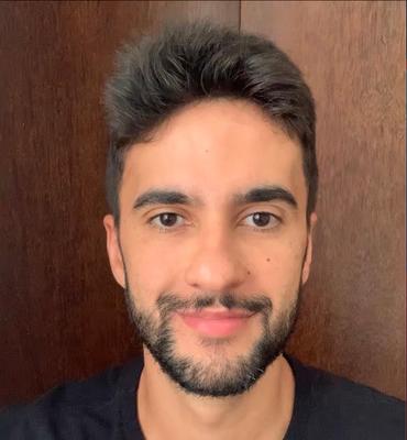 Renan Alves Resende (MG)