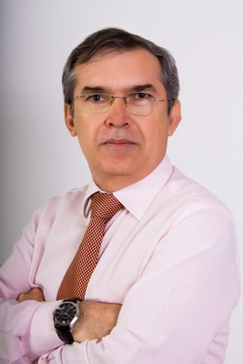 José Marilson Martins Dantas