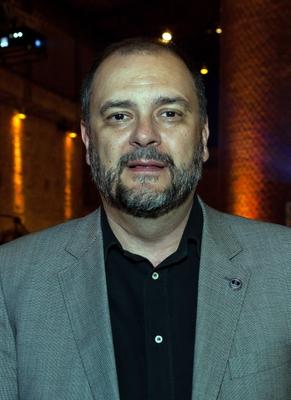 Tulio Bittencourt