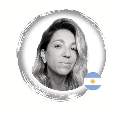 Profa. Dra. Verónica Sánchez