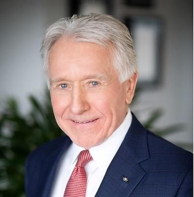 Cary Kopczynski
