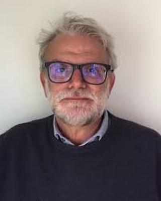 Guerriero Stefano  (Sardenha, Itália)