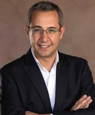 GABRIEL COSTA OSANAN (MG)
