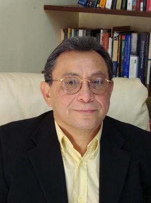 Francisco de Assis Costa