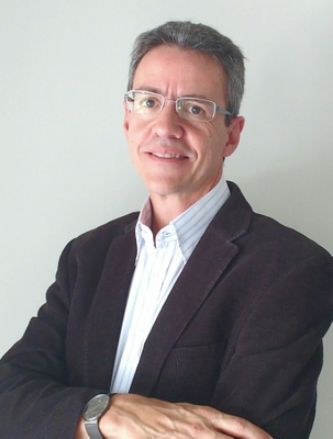 Amyr Elmo de Castro Girondi