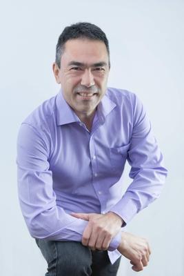 Israel Murakami