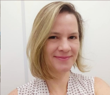 Profa. Dra. Jeanne Broch Siqueira – UFVJM – Unaí, MG