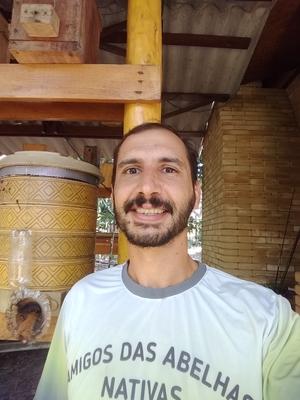 Ramon Viana de Souza