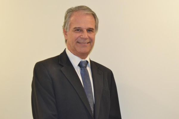 Joao Carlos Papaterra