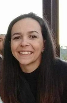 Cristina Garani Schneider Guimarães