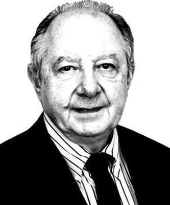 Giuliano Giova