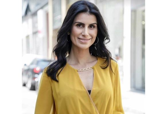 Cleisla Garcia (SP)