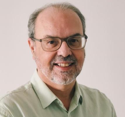 Luiz Roberto Augusto Noro
