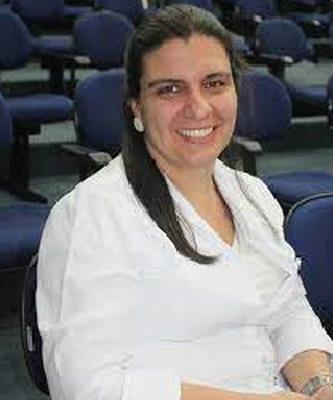 KARAYNA GIL FERNANDES (SP)