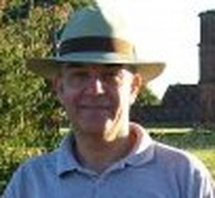 Geraldo Deffune Goncalves de Oliveira