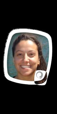 Marilia Gabrile Prado Albuquerque Ferreira