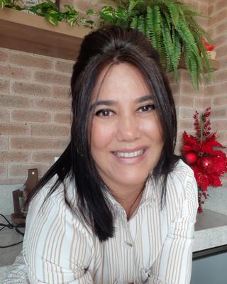 Dra. Lorena Monteiro