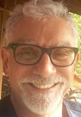 Carlos Felipe Almeida D'Oliveira (RJ)