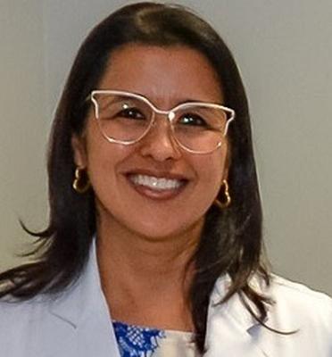 Luciana Vieira Lopes