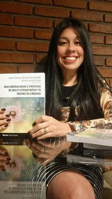 ALINE CANUTO DE ABREU SANTANA