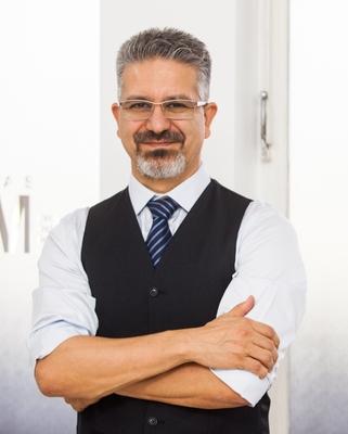 Dr. Rogério Queiroz (SP)