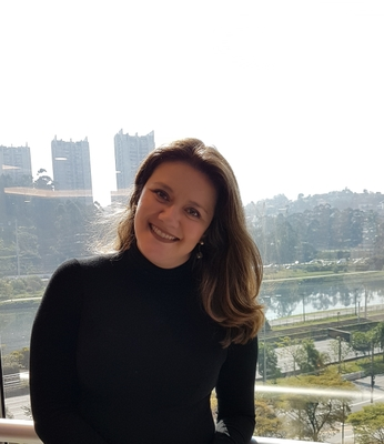 Vanessa Andrea Cruz Ramis Figueira