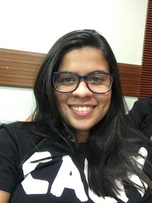 Ana Carolina Loback Vianna
