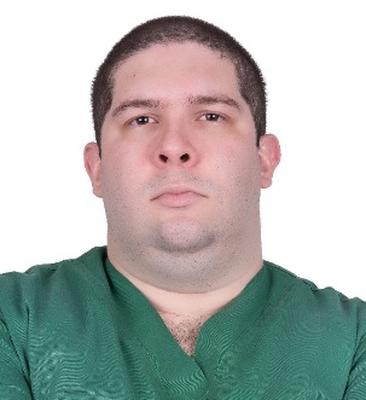 Dr. Eugênio Franco
