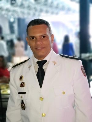 Ricardo Gonçalves Pessoa Leite
