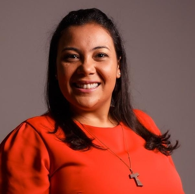 Daniella Pires Nunes