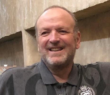 Sergio Timerman