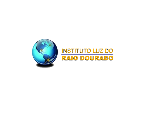 INSTITUTO LUZ DO RAIO DOURADO