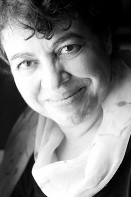 M. Angelina Pereira