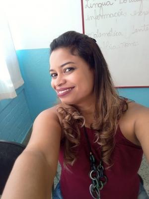 Michelle Sousa Soares